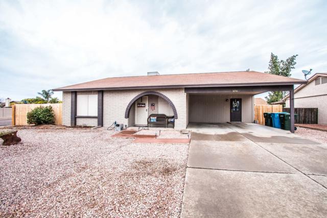 3656 W Libby Street, Glendale, AZ 85308 (MLS #5883871) :: Gilbert Arizona Realty