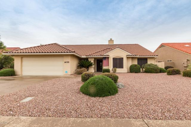 9055 E Corrine Drive, Scottsdale, AZ 85260 (MLS #5883892) :: The Property Partners at eXp Realty