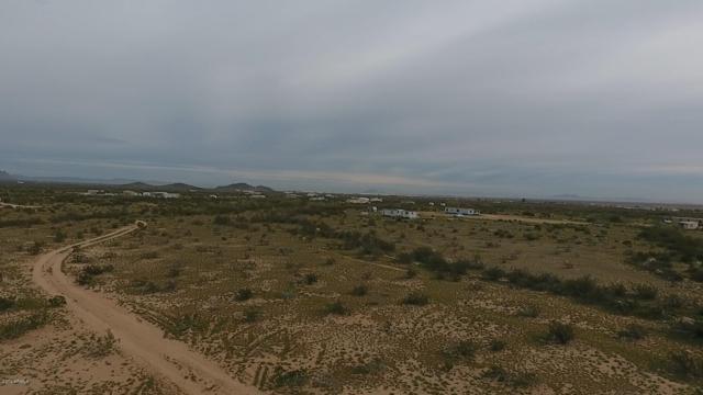 02 W Bowlin Road, Maricopa, AZ 85139 (MLS #5883935) :: Yost Realty Group at RE/MAX Casa Grande