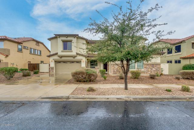 21188 S 184TH Place, Queen Creek, AZ 85142 (MLS #5884029) :: Kepple Real Estate Group