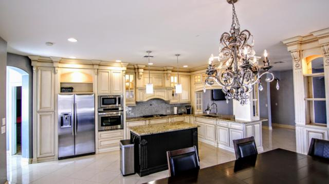 10239 W Luxton Lane, Tolleson, AZ 85353 (MLS #5884091) :: Cindy & Co at My Home Group