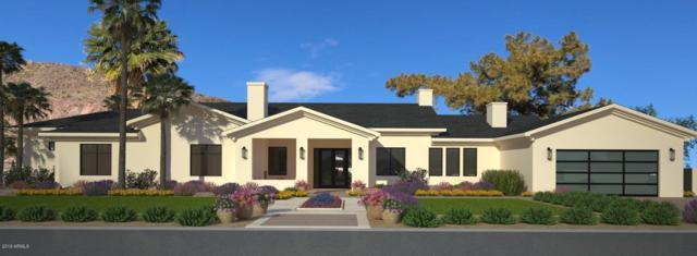 6246 E Hillcrest Boulevard, Scottsdale, AZ 85251 (MLS #5884094) :: Yost Realty Group at RE/MAX Casa Grande