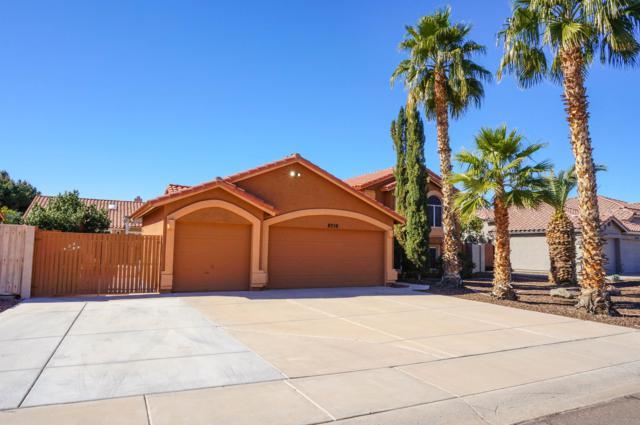 8358 S Mill Avenue, Tempe, AZ 85284 (MLS #5884095) :: Kepple Real Estate Group
