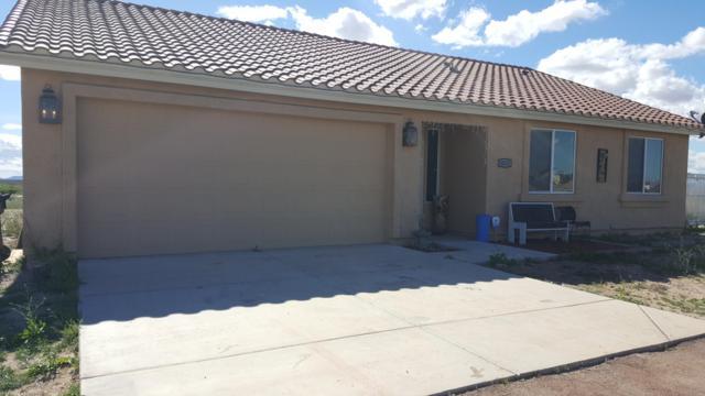30235 W Mckinley Street, Buckeye, AZ 85396 (MLS #5884142) :: The Luna Team