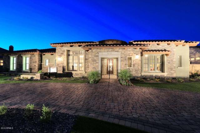 3259 E Knoll Circle, Mesa, AZ 85213 (MLS #5884222) :: Yost Realty Group at RE/MAX Casa Grande