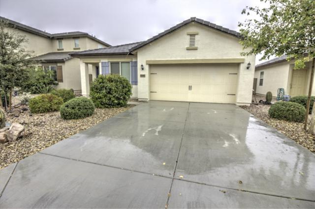 10365 E Primrose Lane, Florence, AZ 85132 (MLS #5884223) :: The Property Partners at eXp Realty