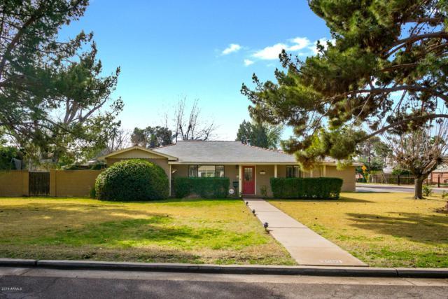 2501 E Whitton Avenue, Phoenix, AZ 85016 (MLS #5884242) :: Yost Realty Group at RE/MAX Casa Grande