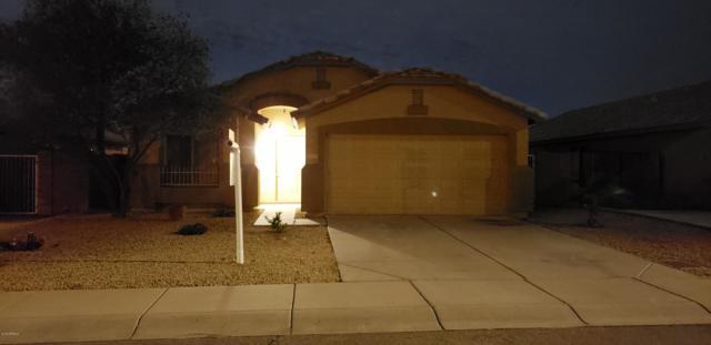 12577 W Amelia Avenue, Avondale, AZ 85392 (MLS #5884283) :: The Luna Team