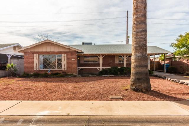 3801 W Claremont Street, Phoenix, AZ 85019 (MLS #5884384) :: Kepple Real Estate Group
