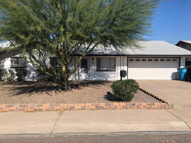 4214 W Butler Drive, Phoenix, AZ 85051 (MLS #5884451) :: The W Group
