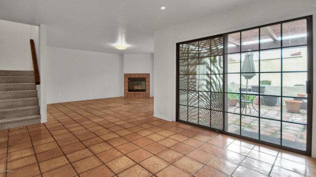1908 E Vinedo Lane, Tempe, AZ 85284 (MLS #5884510) :: Door Number 2