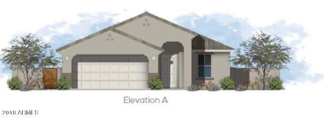 739 W Kingman Drive, Casa Grande, AZ 85122 (MLS #5884517) :: Yost Realty Group at RE/MAX Casa Grande