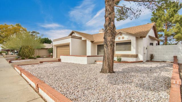 1114 W Piute Avenue, Phoenix, AZ 85027 (MLS #5884539) :: Yost Realty Group at RE/MAX Casa Grande