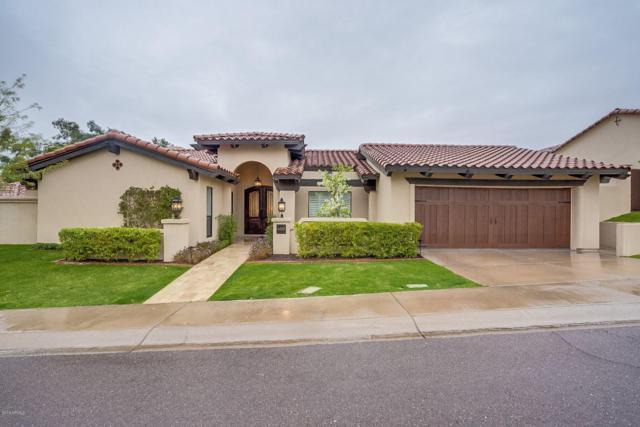6120 N 31ST Court, Phoenix, AZ 85016 (MLS #5884572) :: Yost Realty Group at RE/MAX Casa Grande