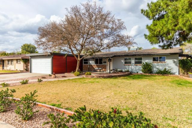 1614 W Morten Avenue, Phoenix, AZ 85021 (MLS #5884588) :: The Luna Team