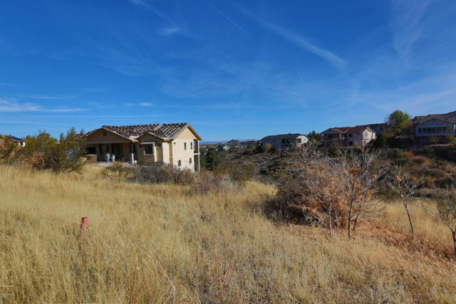 2989 Noble Star Drive, Prescott, AZ 86301 (MLS #5884593) :: Yost Realty Group at RE/MAX Casa Grande