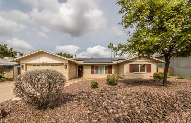 3832 W Mandalay Lane, Phoenix, AZ 85053 (MLS #5884652) :: Yost Realty Group at RE/MAX Casa Grande