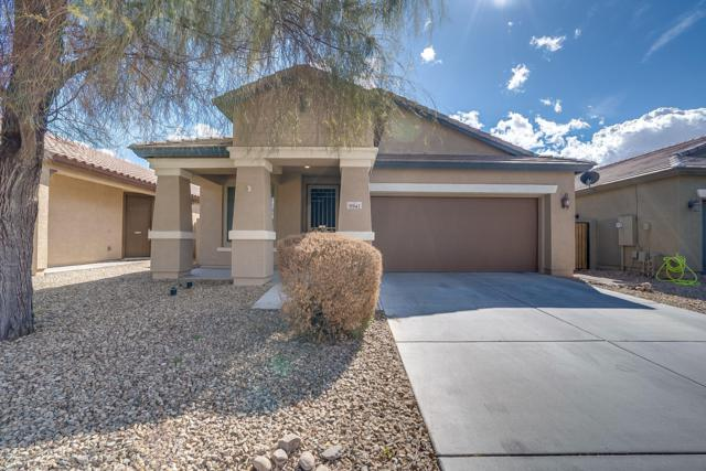 9941 W Gross Avenue, Tolleson, AZ 85353 (MLS #5884716) :: Cindy & Co at My Home Group