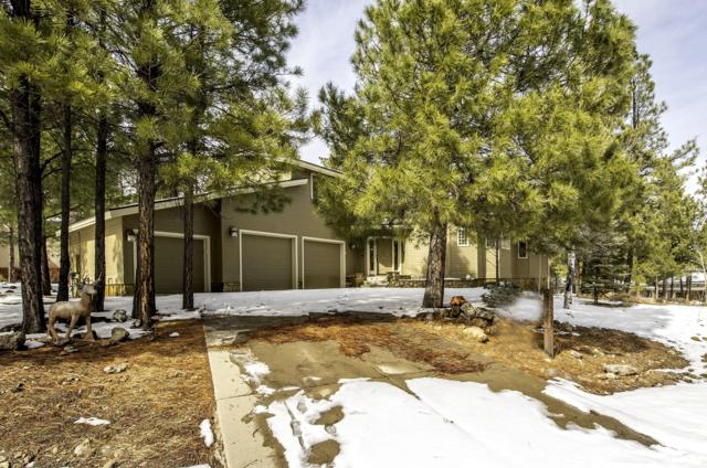 2552 Hart Merriam, Flagstaff, AZ 86005 (MLS #5884735) :: Phoenix Property Group