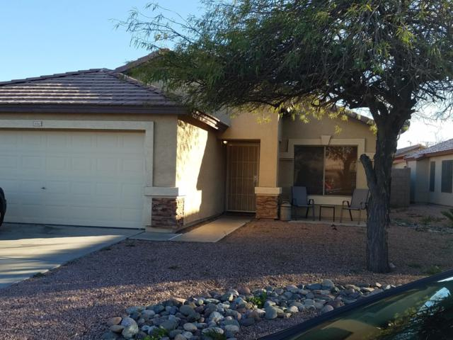14865 W Watson Lane, Surprise, AZ 85379 (MLS #5884806) :: Cindy & Co at My Home Group