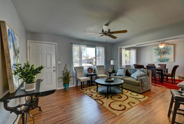 1107 E Alice Avenue, Phoenix, AZ 85020 (MLS #5884825) :: CC & Co. Real Estate Team