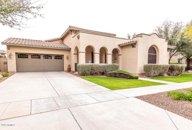 13671 N 151ST Lane, Surprise, AZ 85379 (MLS #5884842) :: Cindy & Co at My Home Group