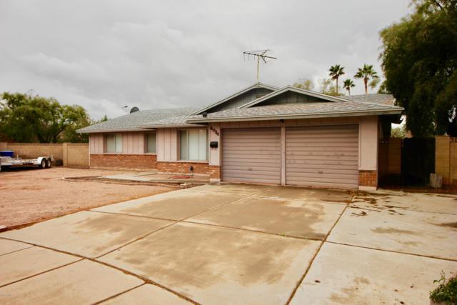 4034 S Birchett Drive, Tempe, AZ 85282 (MLS #5884890) :: The Pete Dijkstra Team