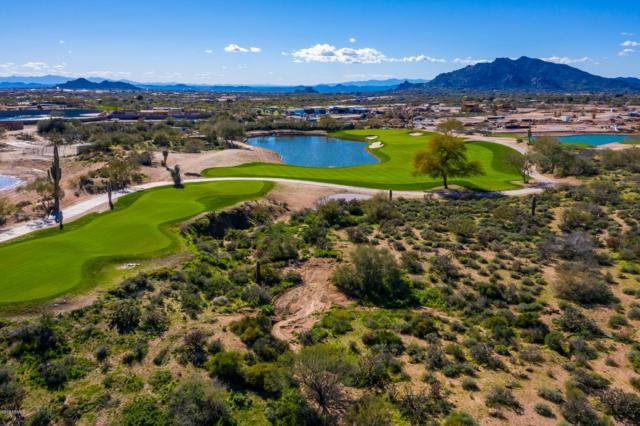 37564 N 92ND Place, Scottsdale, AZ 85262 (MLS #5884948) :: Brett Tanner Home Selling Team