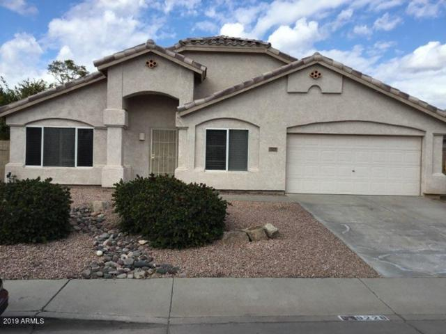 9228 W Marconi Avenue, Peoria, AZ 85382 (MLS #5884993) :: Cindy & Co at My Home Group