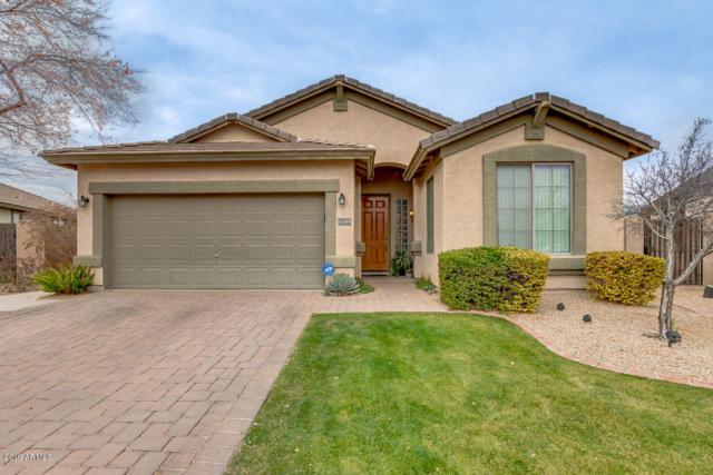 10249 W Cordes Road, Tolleson, AZ 85353 (MLS #5885004) :: Cindy & Co at My Home Group