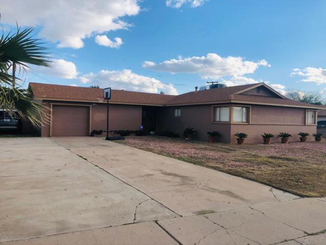 5523 W Elm Street, Phoenix, AZ 85031 (MLS #5885013) :: Door Number 2