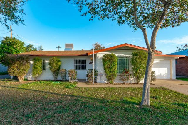 2022 W Weldon Avenue, Phoenix, AZ 85015 (MLS #5885029) :: Door Number 2