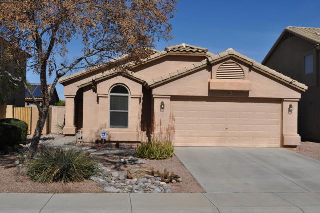 16666 W Monte Cristo Avenue, Surprise, AZ 85388 (MLS #5885039) :: Cindy & Co at My Home Group