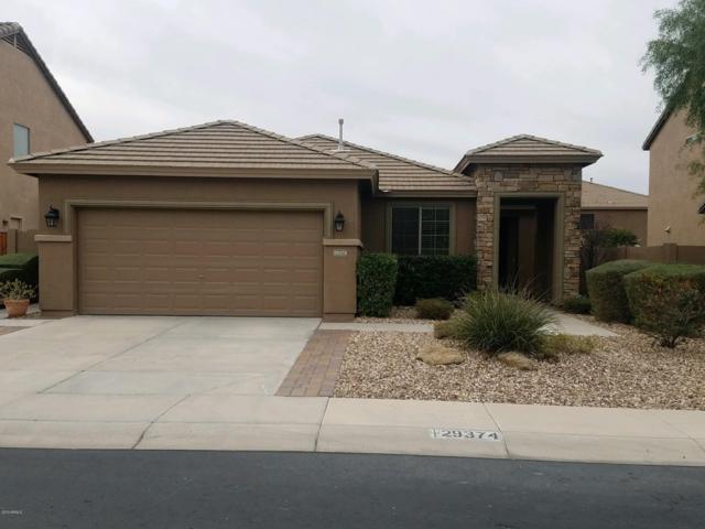 29374 N 68TH Lane, Peoria, AZ 85383 (MLS #5885063) :: Cindy & Co at My Home Group