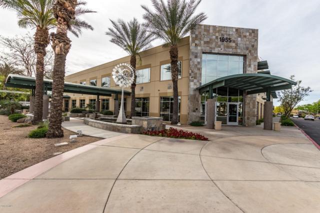 1955 S Val Vista Drive, Mesa, AZ 85204 (MLS #5885066) :: The C4 Group