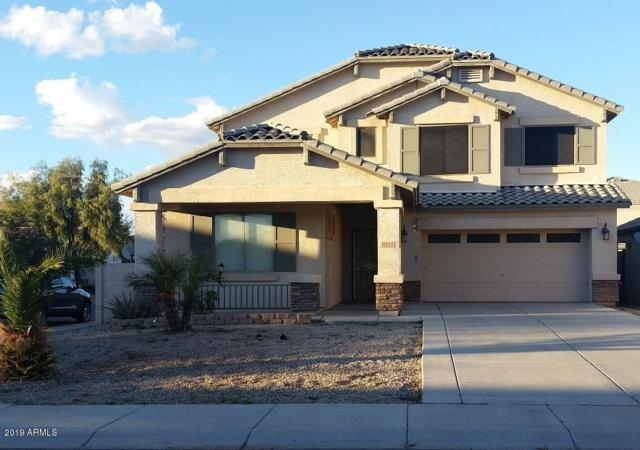 9212 W Riverside Avenue, Tolleson, AZ 85353 (MLS #5885128) :: Cindy & Co at My Home Group