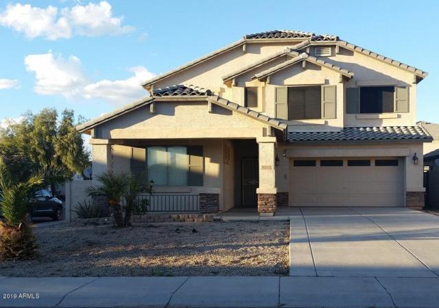 9212 W Riverside Avenue, Tolleson, AZ 85353 (MLS #5885128) :: Riddle Realty
