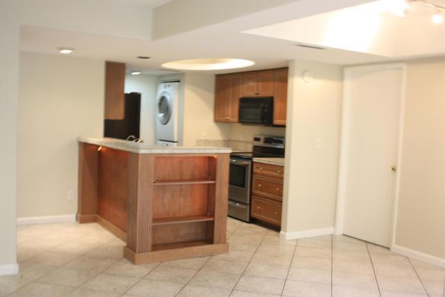1333 E Morten Avenue #135, Phoenix, AZ 85020 (MLS #5885131) :: The C4 Group