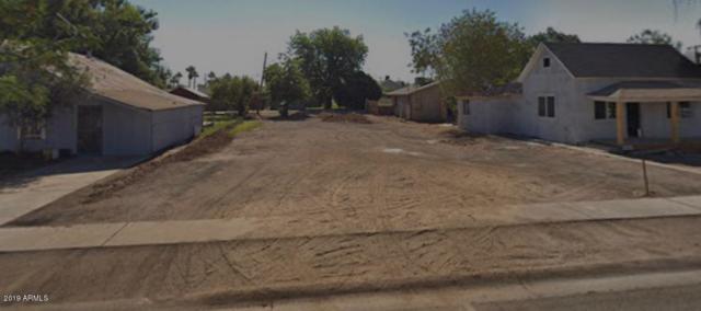 7111 N 56TH Avenue, Glendale, AZ 85301 (MLS #5885138) :: Cindy & Co at My Home Group