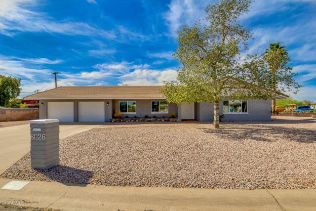 8026 N 11TH Place, Phoenix, AZ 85020 (MLS #5885232) :: The Pete Dijkstra Team