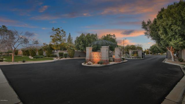 3940 E Menlo Circle, Mesa, AZ 85215 (MLS #5885233) :: The Pete Dijkstra Team
