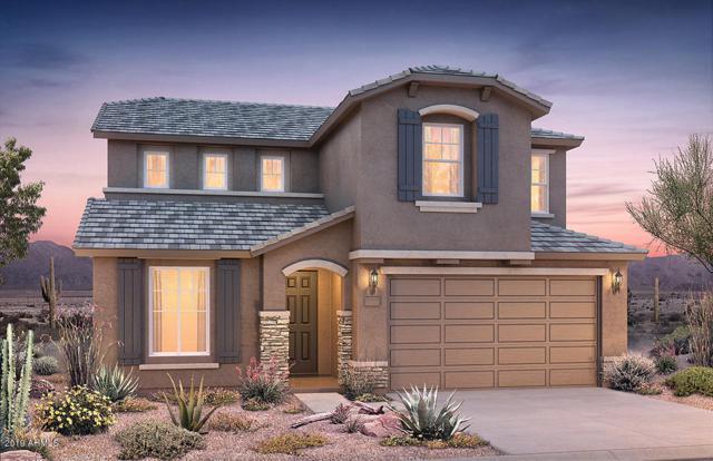 9476 W Fallen Leaf Lane, Peoria, AZ 85383 (MLS #5885271) :: The Ford Team