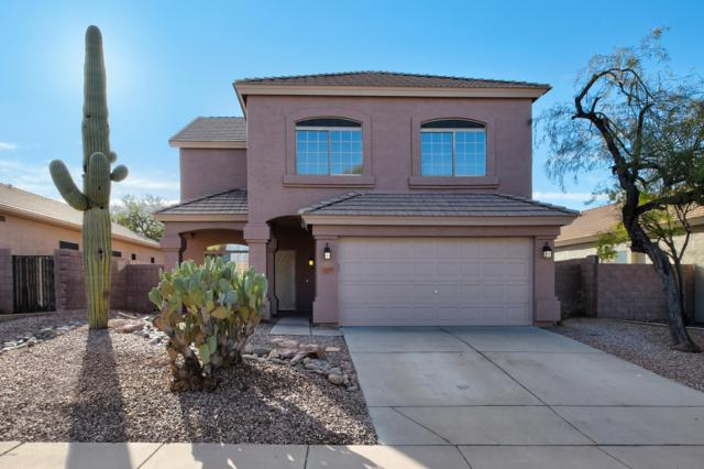 4239 E Tether Trail, Phoenix, AZ 85050 (MLS #5885299) :: Lux Home Group at  Keller Williams Realty Phoenix