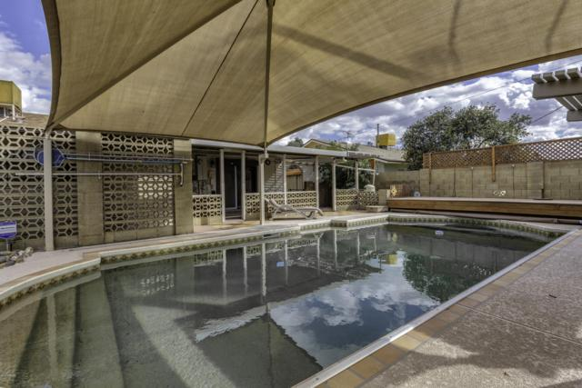 5752 N 42ND Avenue, Phoenix, AZ 85019 (MLS #5885313) :: CC & Co. Real Estate Team