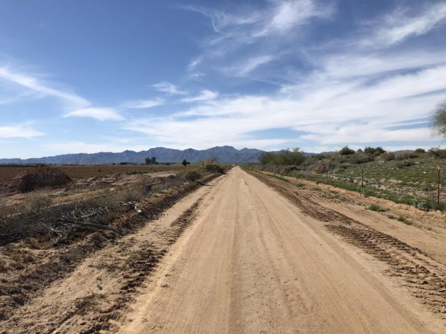000xx N Reems Road, Waddell, AZ 85355 (MLS #5885367) :: Kelly Cook Real Estate Group