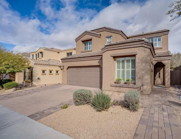2338 W Hunter Court, Phoenix, AZ 85085 (MLS #5885368) :: Gilbert Arizona Realty