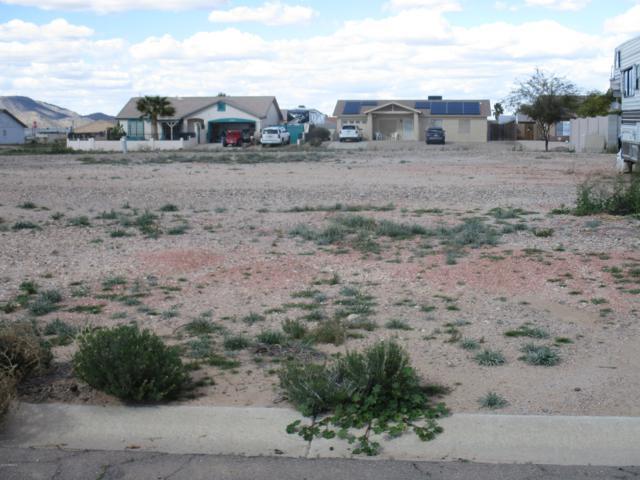 10346 W Camelia Drive, Arizona City, AZ 85123 (MLS #5885396) :: The Mahoney Group