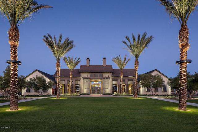 1944 W Union Park Drive, Phoenix, AZ 85085 (MLS #5885426) :: The Ford Team
