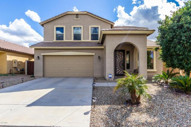 10767 W Madison Street, Avondale, AZ 85323 (MLS #5885471) :: The Garcia Group