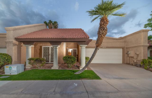 7902 E Granada Road, Scottsdale, AZ 85257 (MLS #5885489) :: Power Realty Group Model Home Center